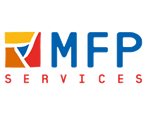 MFP Services
